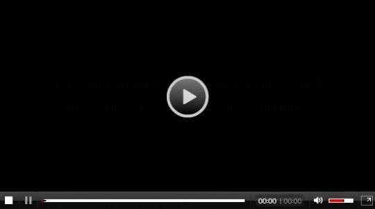 Watch Arrow Season 2 Episode 13 Online Free Streaming